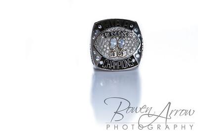 2009 FB Championship Ring-0008