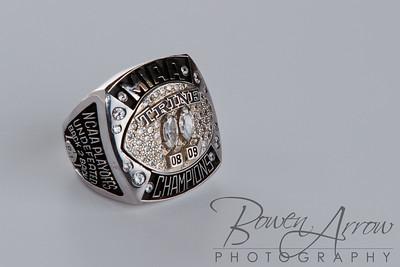 2009 FB Championship Ring-0002
