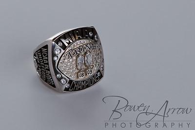 2009 FB Championship Ring-0001