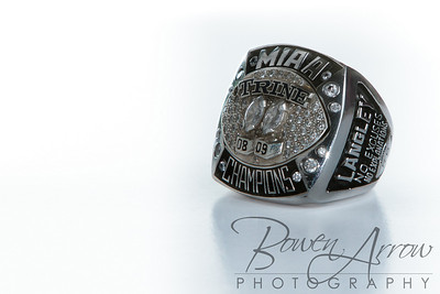 2009 FB Championship Ring-0006