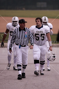 FB vs Case Western 112109-0032