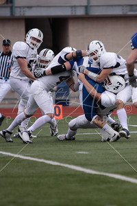 FB vs Case Western 112109-0109