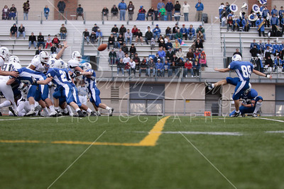 FB vs Case Western 112109-0122