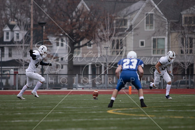 FB vs Case Western 112109-0079