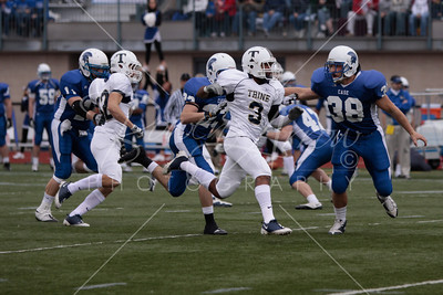FB vs Case Western 112109-0083