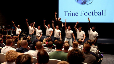 No Talent Show 2010 003