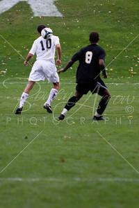M Soccer vs Adrian 100309-41