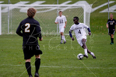 M Soccer vs Adrian 100309-43
