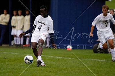 M Soccer vs Adrian 100309-2