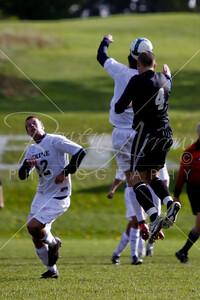 M Soccer vs Adrian 100309-52