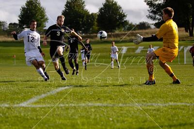 M Soccer vs Adrian 100309-69