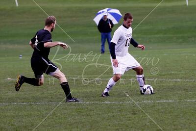 M Soccer vs Adrian 100309-40