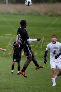 M Soccer vs Adrian 100309-18