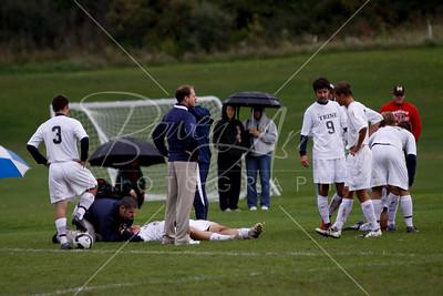 M Soccer vs Adrian 100309-47