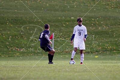 M Soccer vs Adrian 100309-75