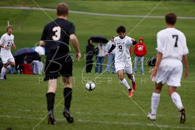 M Soccer vs Adrian 100309-4