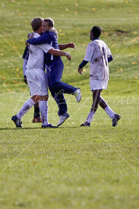 M Soccer vs Adrian 100309-85