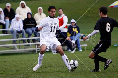 M Soccer vs Adrian 100309-45