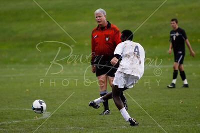 M Soccer vs Adrian 100309-44