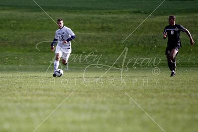 M Soccer vs Adrian 100309-59