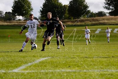 M Soccer vs Adrian 100309-68