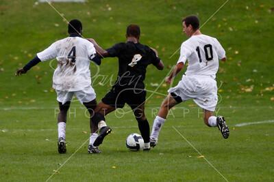 M Soccer vs Adrian 100309-36