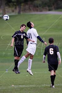 M Soccer vs Adrian 100309-30