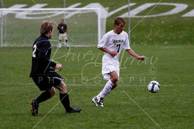 M Soccer vs Adrian 100309-34