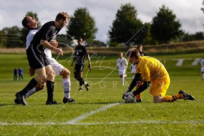 M Soccer vs Adrian 100309-70