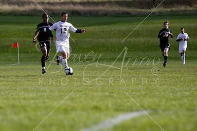 M Soccer vs Adrian 100309-62