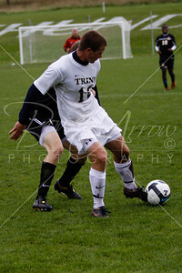 M Soccer vs Adrian 100309-39