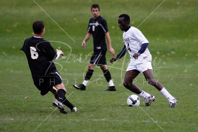 M Soccer vs Adrian 100309-23