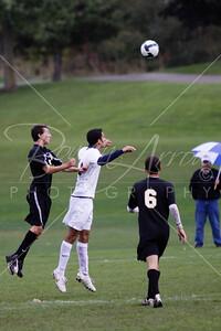 M Soccer vs Adrian 100309-29