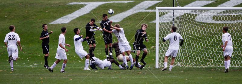 M Soccer vs Adrian 100309-27