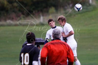 M Soccer vs Adrian 100309-46