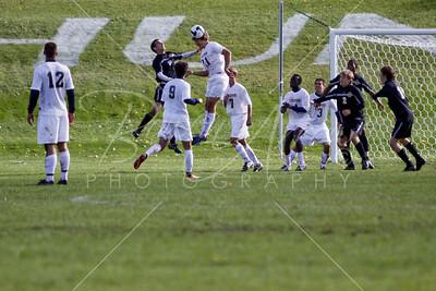 M Soccer vs Adrian 100309-81