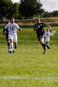 M Soccer vs Adrian 100309-65