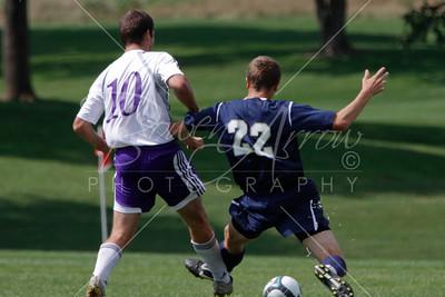 M Soccer vs Goshen 091209-54