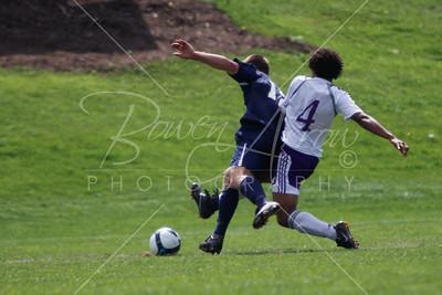 M Soccer vs Goshen 091209-61