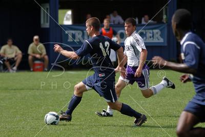 M Soccer vs Goshen 091209-83