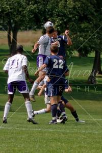 M Soccer vs Goshen 091209-59