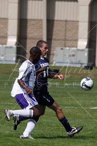 M Soccer vs Goshen 091209-80