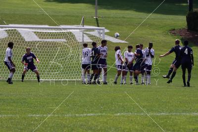 M Soccer vs Goshen 091209-67