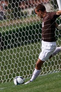 M Soccer vs Goshen 091209-34
