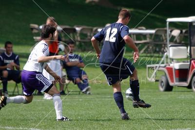 M Soccer vs Goshen 091209-77