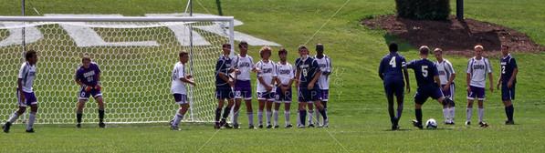 M Soccer vs Goshen 091209-64