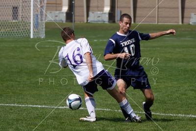 M Soccer vs Goshen 091209-71