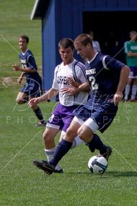 M Soccer vs Goshen 091209-84