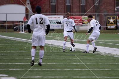 Soccer M vs Alma 102409-0047