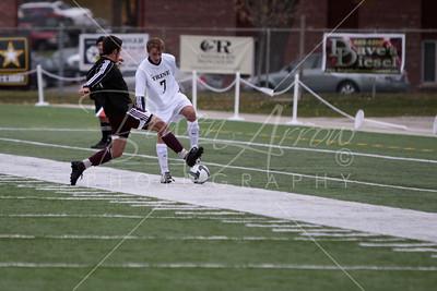 Soccer M vs Alma 102409-0045